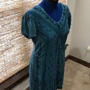Dresses & Skirts - Zury dress